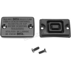 Master Cylinder Cover Plate - 1731-0728