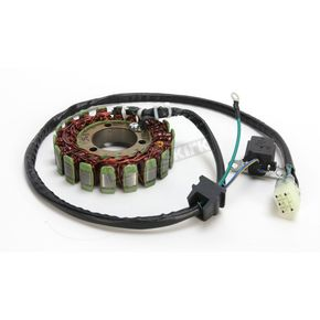Ricks Motorsport Electrics Stator - 21-568