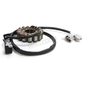 Ricks Motorsport Electrics Stator - 21-725