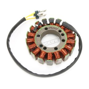 OEM-Style Stator for Ski-Doo MX-Z 600 RS 2009-17 - 24-107