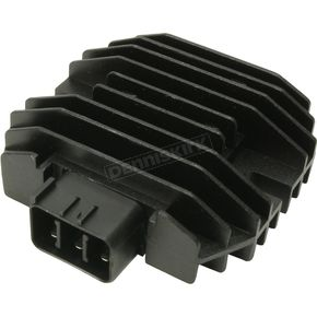 Regulator/Rectifier - 2112-1434