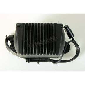 OE Style Regulator/Rectifier - 10-903USA