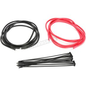 Winch Wire Extension Kit - 101295