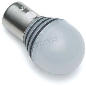 White/White 1157 Type LED Bulb - 2885