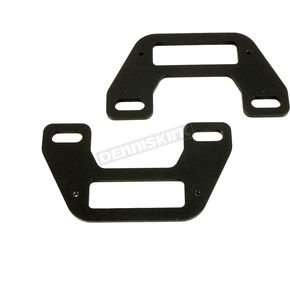 License Plate Mount for T3 Signal Pods - LAH.T3.10200