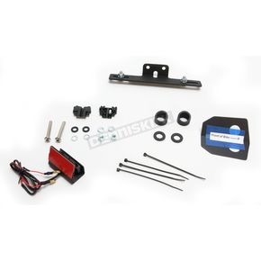 Targa X-Tail Kit - 22-266-X-L