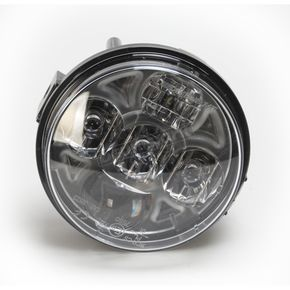 J.W. Speaker LED Headlights - 0551761
