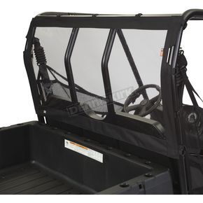 Classic Accessories Rear Windshield  - 18-148-010401RT