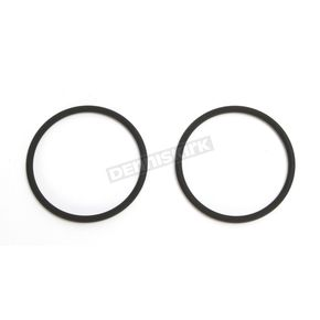 Cometic Exhaust Port Gasket - C7762EX