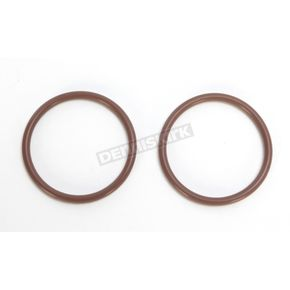 Cometic Exhaust Port Gasket - C7853EX