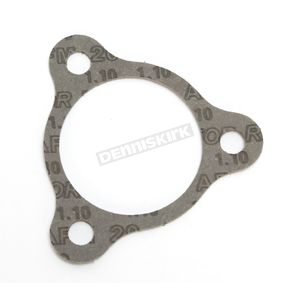 Cometic Exhaust Port Gasket - EX1189043F