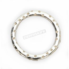 Cometic Exhaust Port Gasket - EX691064AM