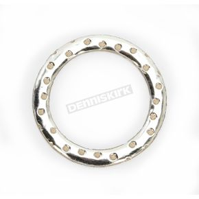 Cometic Exhaust Port Gasket - EX693064AM