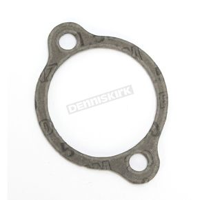 Cometic Exhaust Port Gasket - EX873059F
