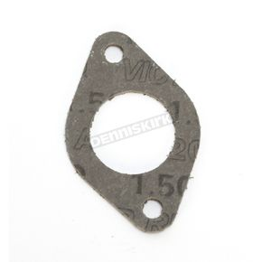 Cometic Exhaust Port Gasket - EX916059F