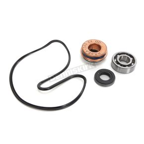 Hot Rods Water Pump Repair Kit - WPK0055