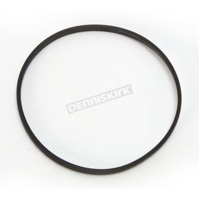 Cometic Oil Pump Cover O-Ring - C9445