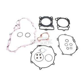 Moose Complete Gasket Kit - 0934-4786