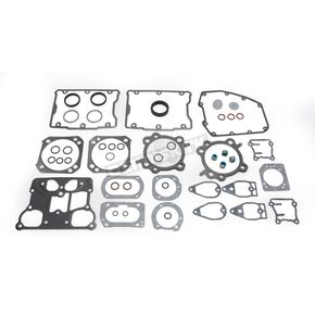 Cometic Top  End Gasket Kit - C9949