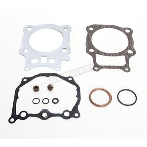Vesrah Top End Gasket Kit - VG-5208-M