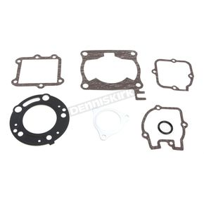 Vesrah Top End Gasket Kit - VG-5211-M