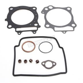 Vesrah Top End Gasket Kit - VG-5215-M