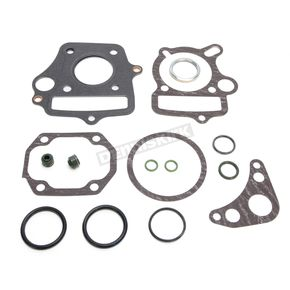 Vesrah Top End Gasket Kit - VG-5216-M