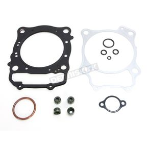 Vesrah Top End Gasket Kit - VG-5239-M