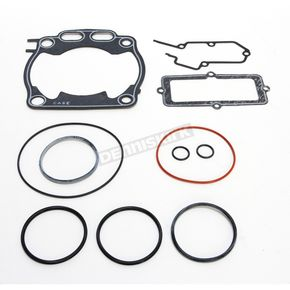 Vesrah Top End Gasket Kit - VG-65158-M