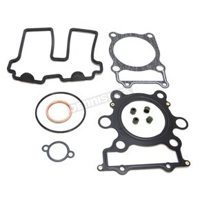 Vesrah Top End Gasket Kit - VG-6165-M