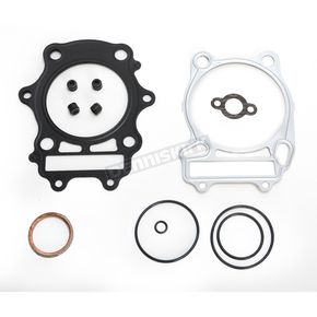 Vesrah Top End Gasket Kit - VG-7138-M
