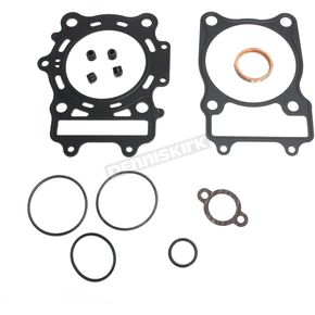 Vesrah Top End Gasket Kit - VG-7140-M