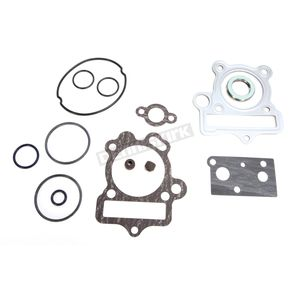Vesrah Top End Gasket Kit - VG-7159-M