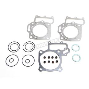 Vesrah Top End Gasket Kit - VG-8080-M