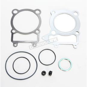 Vesrah Top End Gasket Kit - VG-8083-M