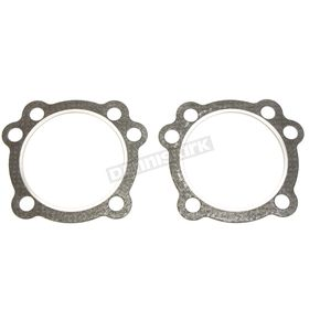 Head Gaskets 3 5/8 in. bore, .045 in. thickness - 930-0091