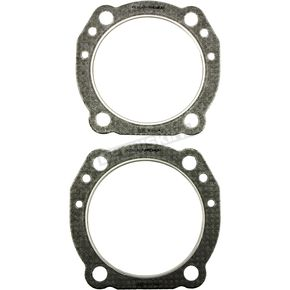 Head Gaskets 4 in. bore, .043 in. thickness - 930-0087