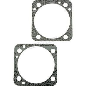 4 in. Cylinder Base Gaskets - 930-0094
