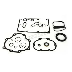 Transmission Oil Pan Gasket Rebuild Kit - C10249