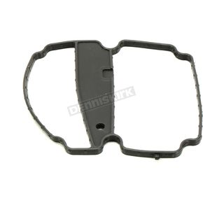 Transmission Top Cover Gasket - C10246