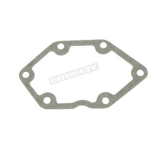 Clutch Release Lever Cover Gasket - 15-0346