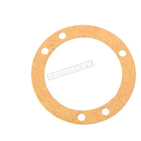 Generator End Cover Gasket - 15-0226