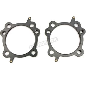 Head Gaskets 4 in. bore, .045 in. thickness - 900-0822