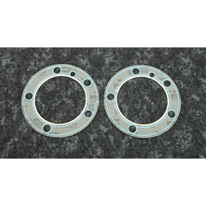 Fire Ring Head Gaskets - 16770-66X
