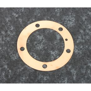 Copper 3 5/8 in. Head Gasket - 93-1042