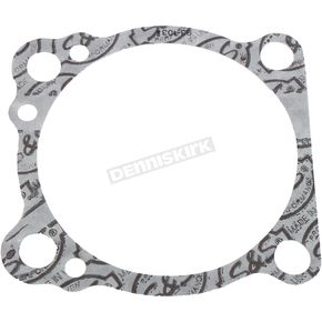 3 1/2 in. Bore Graphite Base Gasket (.018
