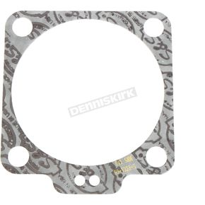 SH-Series Base Gasket(.020