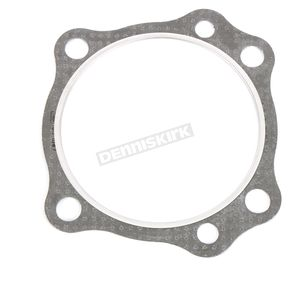 4 1/8 in. Bore Graphite Head Gasket - 93-1047-S