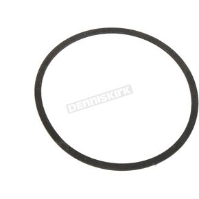 Flangeless Outer Gear Cover O-Ring - 31-0261