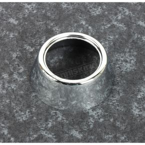 O-Ring Style Outer Gear Cover - 31-0238